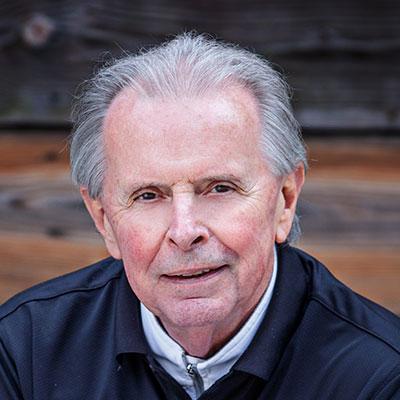 Craig Ostergard